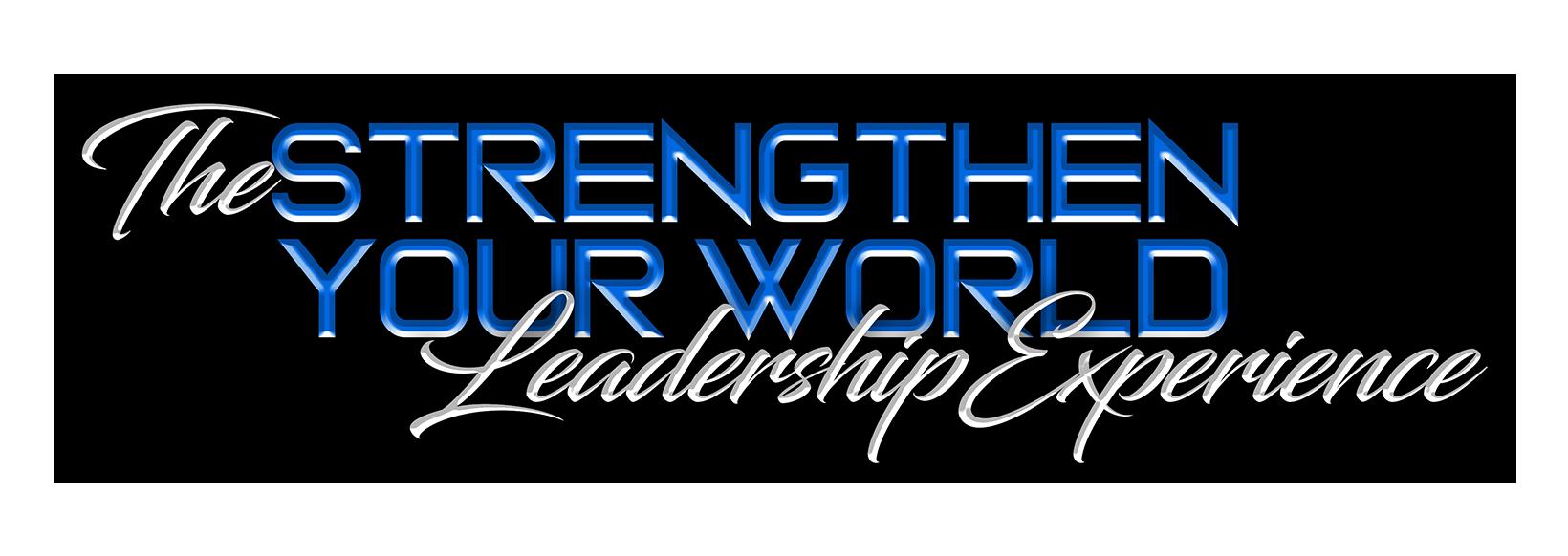Syw Logo (NO BACKGROUND or SHADOW)