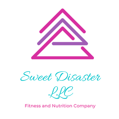sweet-disaster