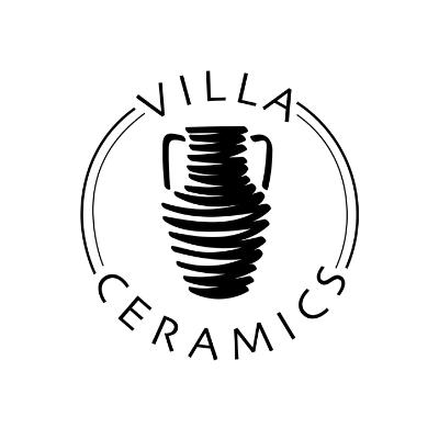 villa-ceramics-zoomed-in-400